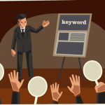 adwords-auction